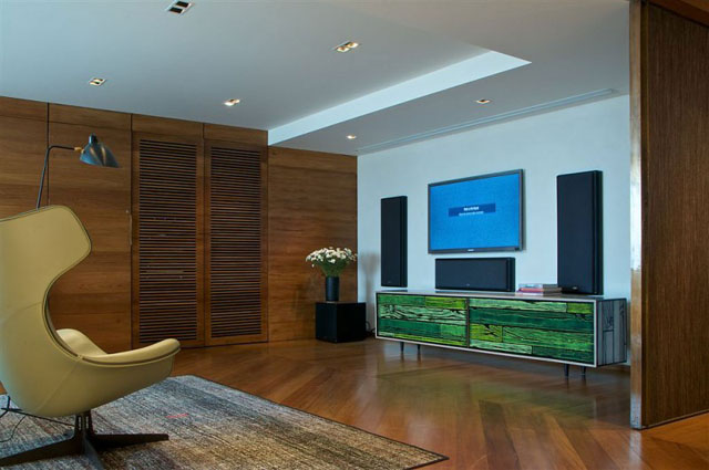 mumbai interior designs penthouse